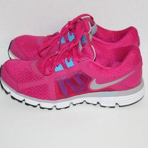 Nike Dual Fusion ST 2 Running Shoes Women size 10
